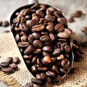 Cappuccino Schablonen