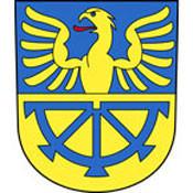 Kurse in Zürich - Adliswil