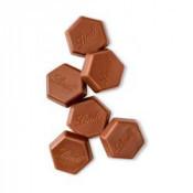 Kuvertüre & Schokolade
