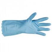 Handschuhe & Schutzmaterial