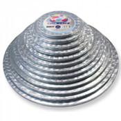 Runde Tortenplatten