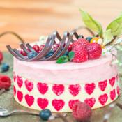 Torten & Cakes