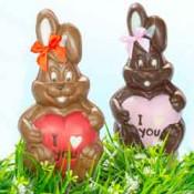 Fettlösliche Pulverfarbe für Schokolade