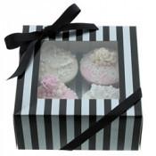 Cupcakes Verpackungen