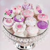 Cupcakes Kurse