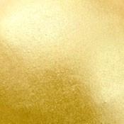Puderfarben Metallic