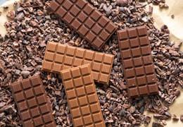 Unterschied zwischen Schokolade, Couverture, Kuvertüre und Fettglasur