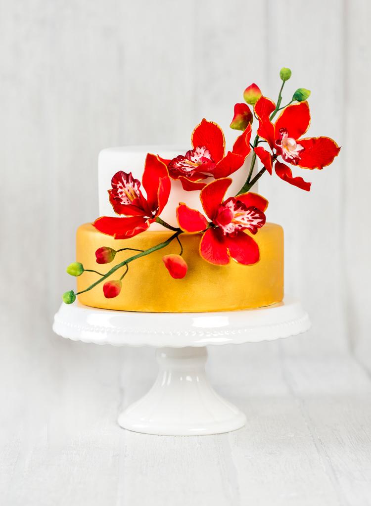 Kuchen bestellen aarau