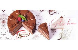 Annanas-Torte